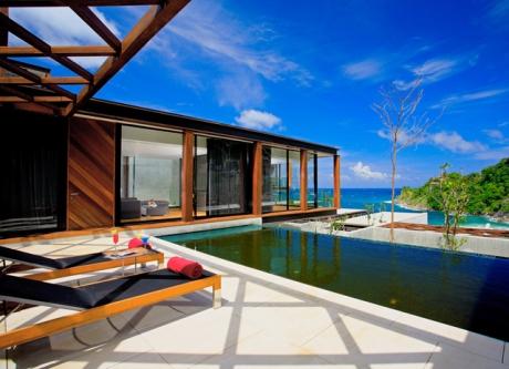 Naka-Hotel-Phuket-Thailand-Design-Hotels-5