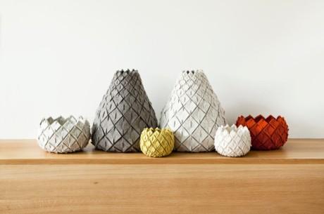 craftedsystems-diamond-series-600x399