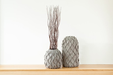craftedsystems-felted-vessels-600x399
