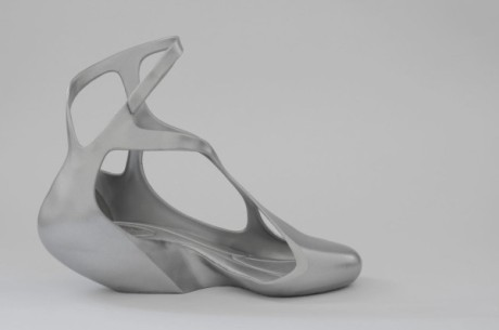 ZHA_Melissa-Shoes_by-David-Grandorge-10-600x398